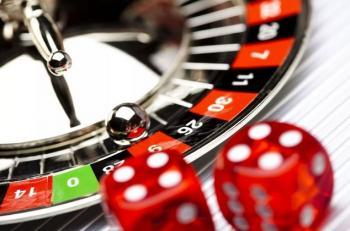 Casinon ilmaiskierrokset netistä